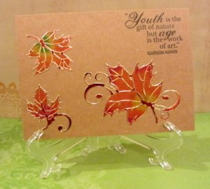 leafshine2
