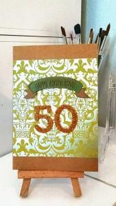 50ann