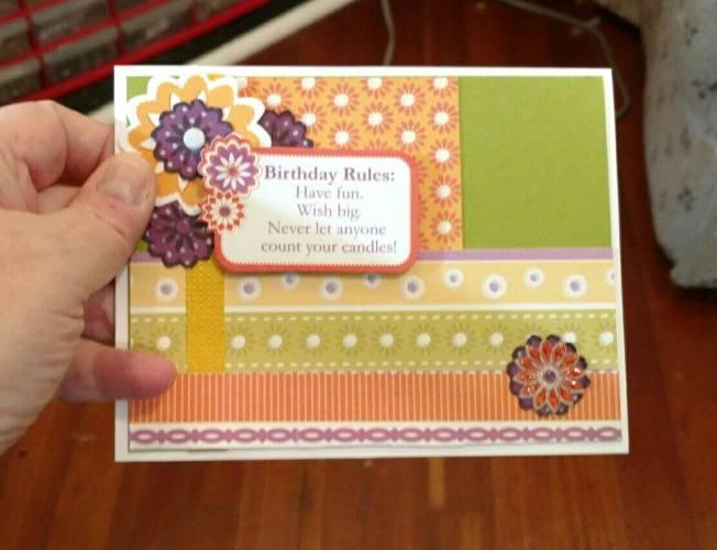 first-card